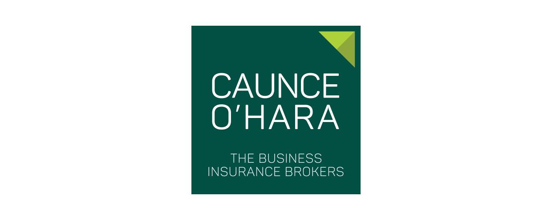 FCSA Business Partner Caunce O'Hara & Co