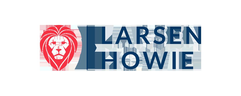 FCSA Business Partner Larsen Howie