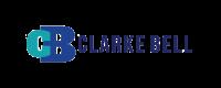 Clarke Bell