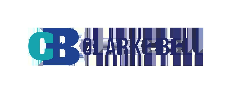 FCSA Business Partner Clark Bell