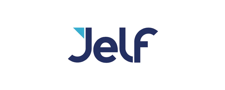 FCSA Business Partner Jelf