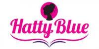 FCSA Supply Chain Partner Hatty Blue