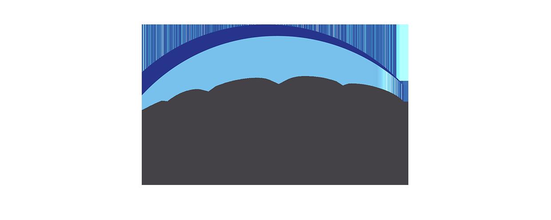 FCSA Accredited Member NASA