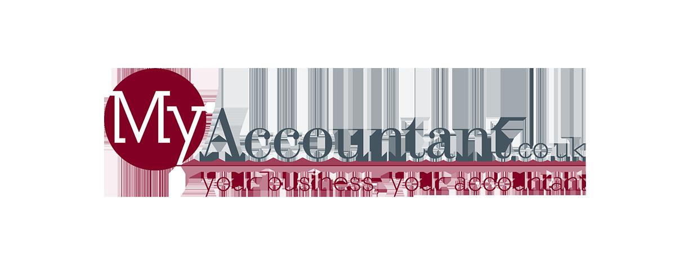 FCSA Accredited Member MyAccountant