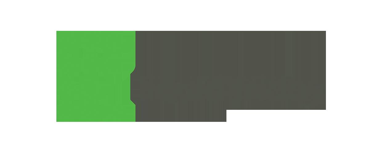 FCSA Accredited Member Liquid Friday