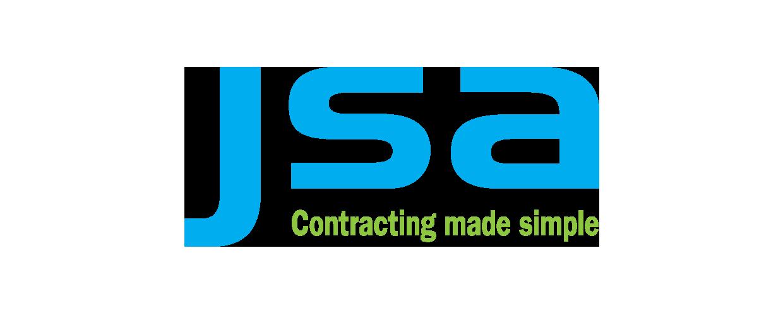 FCSA Accredited Members JSA