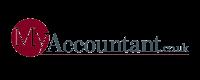 MyAccountant