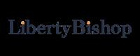 Liberty Bishop