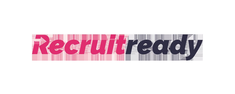 Recruitready