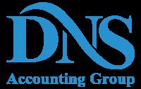 DNS Group