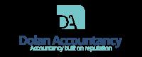 Dolan Accountancy