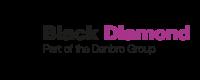 Black Diamond (Part of Danbro Group)