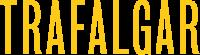 Trafalgar (Part of the Danbro Group)