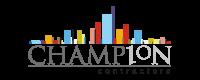 Champion Contractors