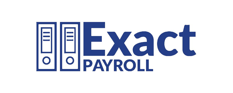 Exact Payroll FCSA Accredited Member