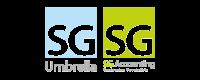 SG Accounting & Umbrella