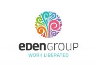 EdenGroup