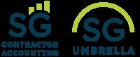 SG Contractor Accounting & SG Umbrella