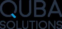Quba Solutions