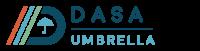 Dasa Umbrella Limited