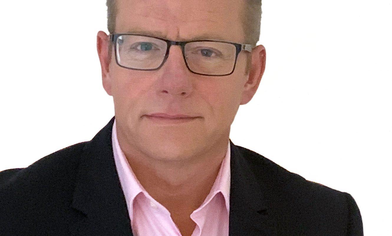 Phil Pluck FCSA Chief Executive