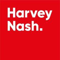 Harvey Nash FCSA Supply Chain Partner