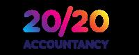 20/20 Accountancy