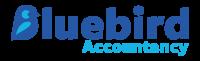 Bluebird Accountancy